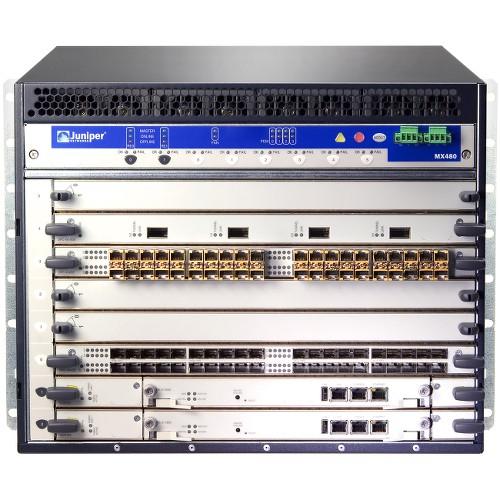 MX480-PREMIUM-AC