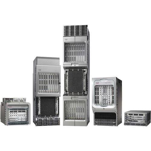 ASR-9904-AC